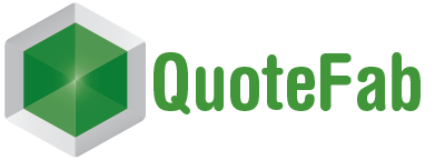 QuoteFab – Accurate Quotation For Sheet Metal Fabricators